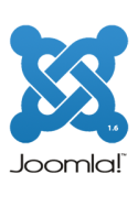 http://media.deluxeit.ch/images/content/category/joomla/joomla16.png
